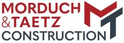 Morduch & Taetz